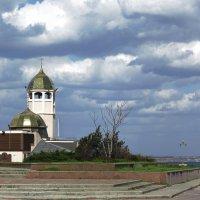 Собор Св. Николая :: Людмила