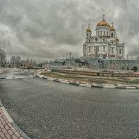 *** :: Ирина Данилова