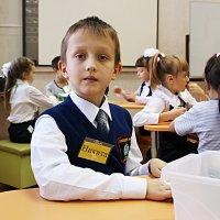 """""""Уверенный в себе ученик..."""" :: Дмитрий Иншин"""