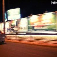 В движении :: JS PhotoCompany