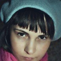 )))))) :: Екатерина Червонец