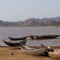 Провинция Даклак, Вьетнам :: Елена