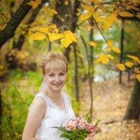wedding :: сергей мартяков