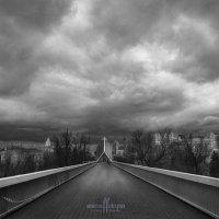 Путь :: Владимир Смирнов