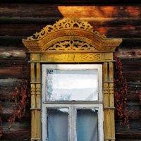 Дело к закату :: Nikolay Monahov