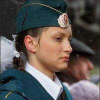 Пост №1 :: Наталия Григорьева