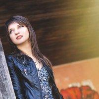 tania1 :: Natalia Legchilkina