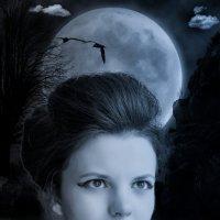 ночь :: Светлана ~~~