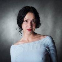 Viola :: Elena Kuznetsova
