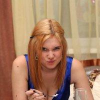 Торт и я) :: Юлия Руденкова