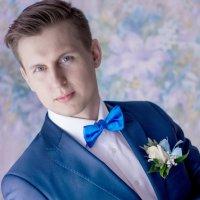 79 :: Sergey Klementyev