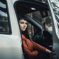 Julia :: Андрей Афонасьев