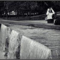 Венерин волос...) :: sv.kaschuk