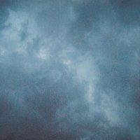 Скоро дождь пойдёт :: Света Кондрашова