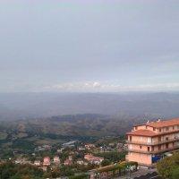 Сан-Марино :: Эльдар Гарифуллин