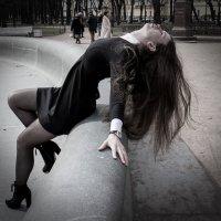 Spring style. :: Александр Лейкум