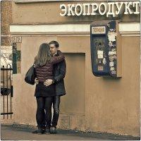 My magic Petersburg_01251 :: Станислав Лебединский