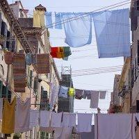 Venice :: Mariia Klimenko