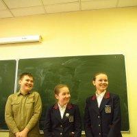 IMG_5804 - Физика - наука для веселых :: Андрей Лукьянов