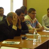 IMG_5829 - Разные эмоции :: Андрей Лукьянов