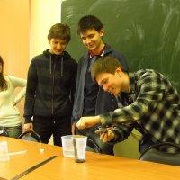 IMG_5844 - Физика - веселая наука :: Андрей Лукьянов
