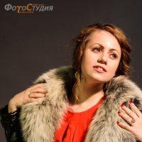 лена :: Светлана Трофимова