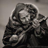Старики  ..... :: Vlad Moscow