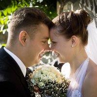 Темрюкская свадьба :: Виктор Мирошниченко