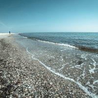 Sea :: Сергей Волков