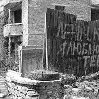 Чувства :: Леонид Сергиенко