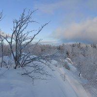 """Национальный парк """"Таганай"""" :: марина климeнoк"""