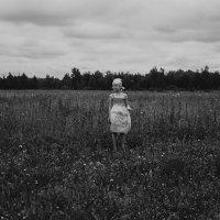 """Из серии """"Лето в деревне"""" :: Анна Олейник"""