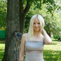 Вологжанка :: Валерий Талашов