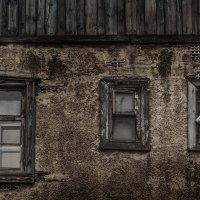 Окна :: Nn semonov_nn