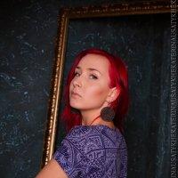Keisy :: Ekaterina Usatykh