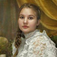 326 :: Лана Лазарева