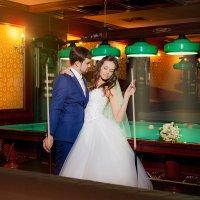 WEDDING 25/04/2015 :: Ирина Митрофанова студия Мона Лиза