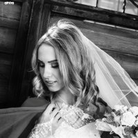 На свадьбе :: Greg Popov