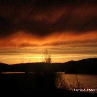 После бури :: Anna Koldman