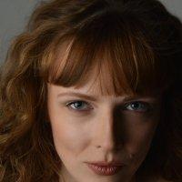 .... :: Olga Steinberg