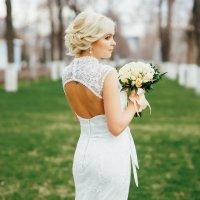 Wedding :: Александр Колдов