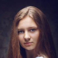 ***** :: Александр Овчаров