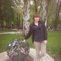 Шарик :: Valeriya Voice