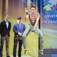 ---- :: Сергей Савельев