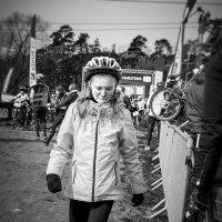 mtb_04 :: Jurij Ginel