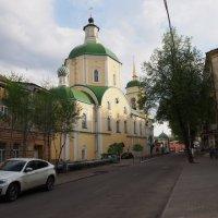 * :: Игорь Ковалев