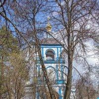 Воскресение ... :: Kirill
