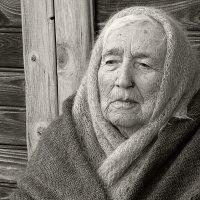 97-ая весна :: Galina
