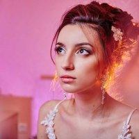 Алина :: Наталия Погребняк