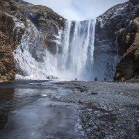 Iceland :: Александра Галдина
